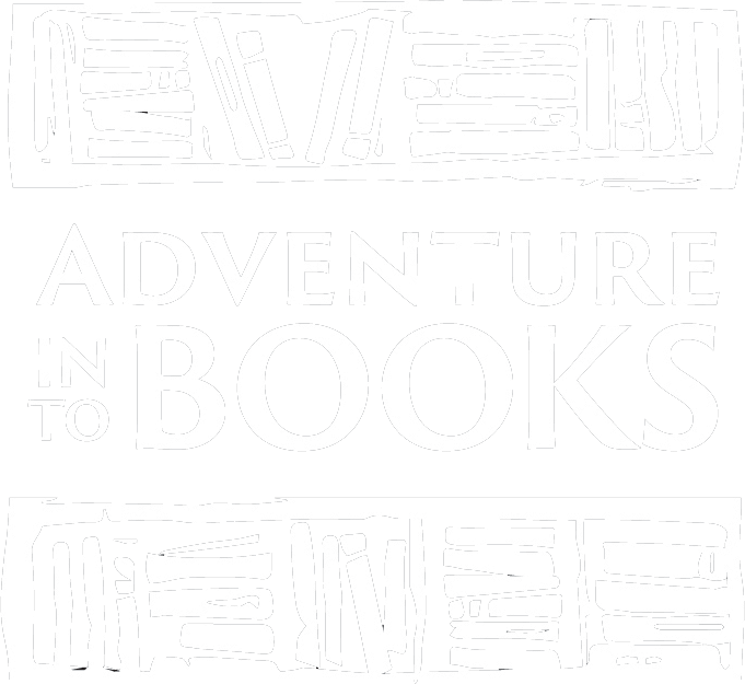 Adventure Into Books